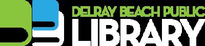 Delray Beach Public Library