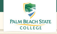Palm Beach State College