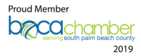 Boca Chamber of Commerce