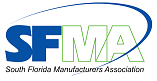 South Florida Manufacturers Association