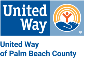 United Way Palm Beach County