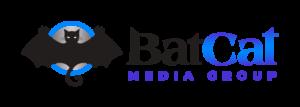 BCoSF Media